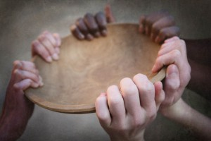 hands-with-bowl